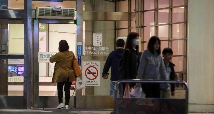 戒菸很難嗎?女性戒菸成功率低於男性,醫師揭露背後原因