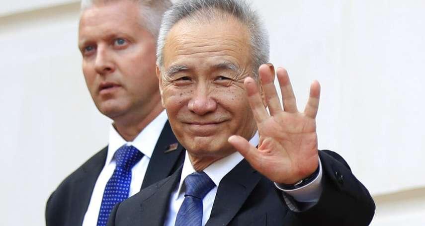 中美確定要「邊打邊談」!25%新關稅正式生效,中國宣布「採取必要反制」 但川普改口:談談看吧,中美可能達成協議