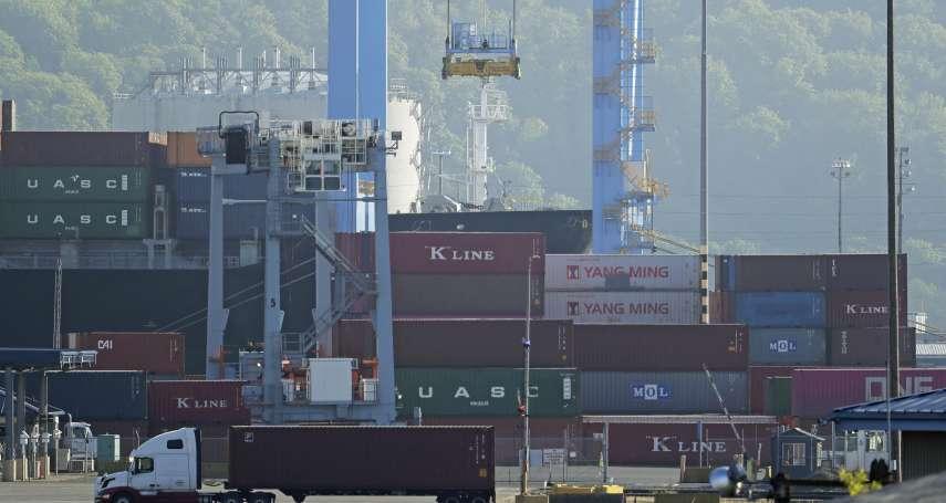 風評:中國經濟6.0%:懸崖邊還是已在谷底?