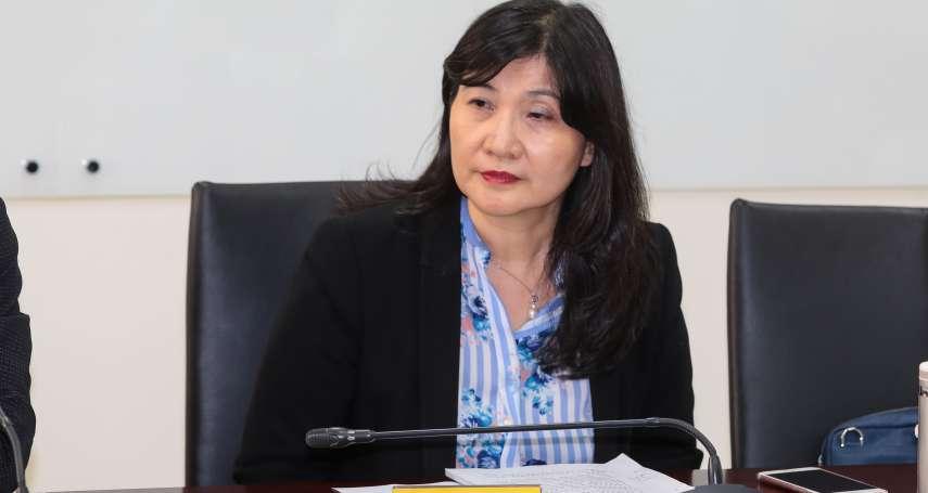 中美貿易戰廠商觀望氣氛浮現 台灣上半年公開發行公司現金增資金額腰斬