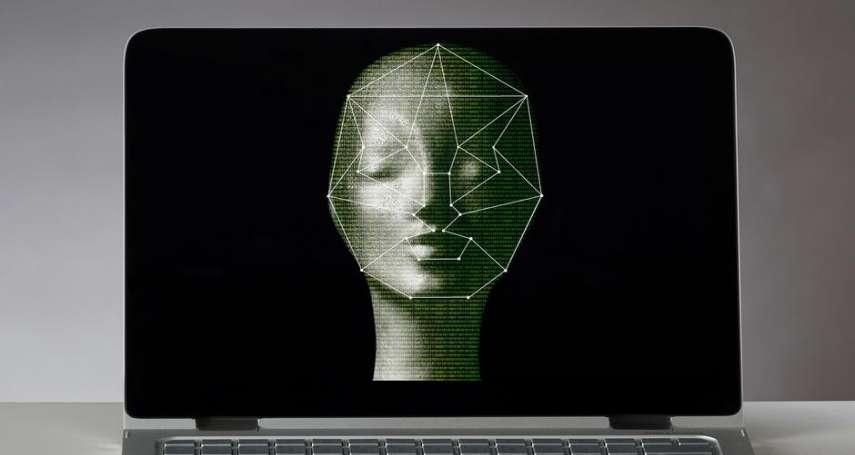 臉部辨識系統太強大 美國科技大城舊金山擬立法禁止政府使用