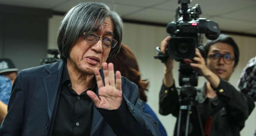 淘寶和蝦皮進得來,台灣電商卻「出不去」!郵政物流案中的「政治蟑螂」幫了什麼倒忙?