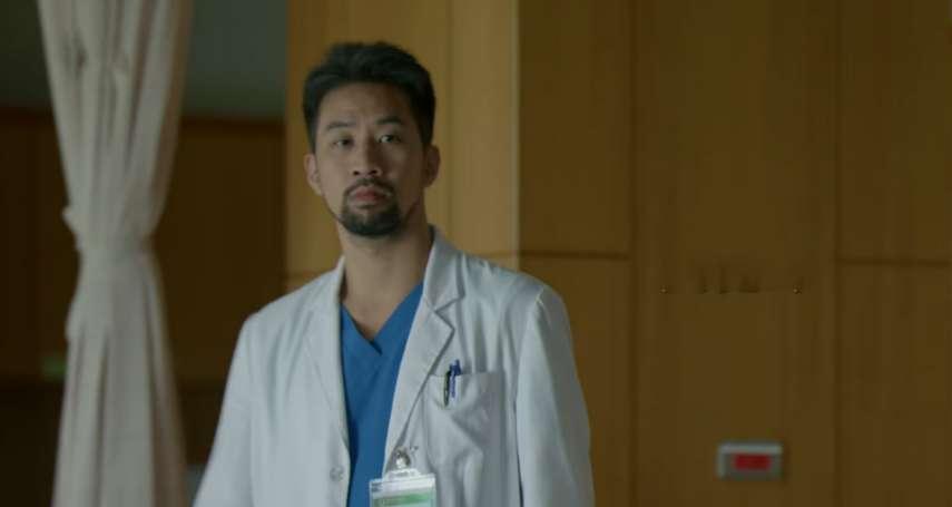 為何醫師平常穿白袍,開刀卻換成綠色手術袍?揭醫護人員穿著5大秘密,第一個就超驚人啊