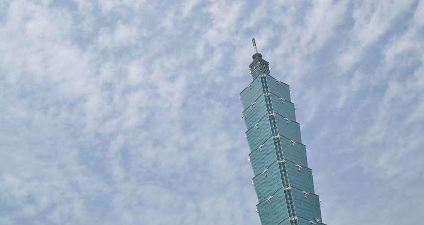 打敗日本福岡、東京!中秋連假出遊,韓國旅客首選是台北