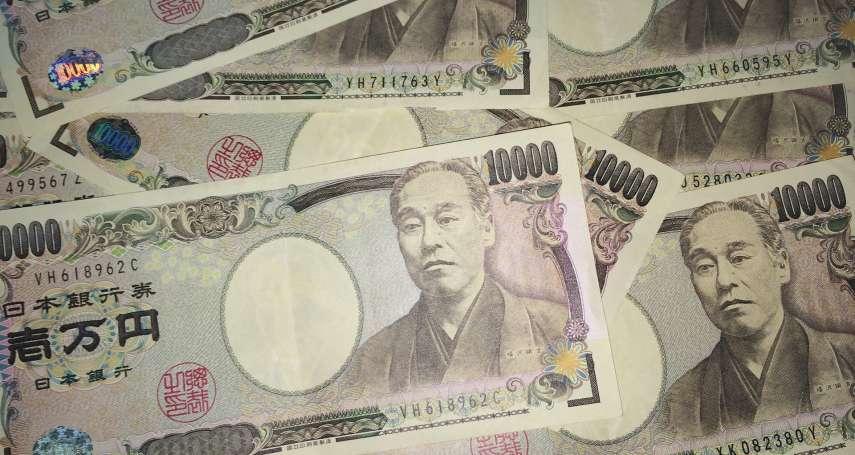 48年從未間斷、默默捐款助孤兒!日本「月光假面」善心人再度現身,身分依然成謎
