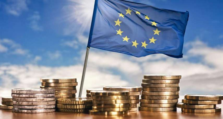 富國對窮國、北方對南方》新一屆歐洲議會首要任務:討論錢要怎麼分?