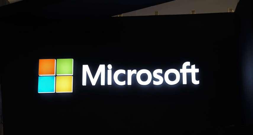 中美貿易戰恐再升級》筆電、平板也要加徵關稅!?微軟、戴爾、惠普、英特爾聯名反對