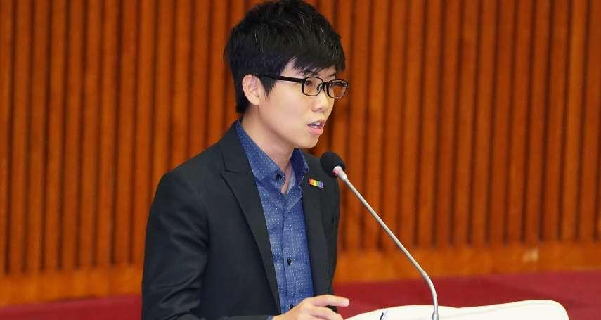 柯文哲辦雙城論壇不敢談「台北最大優勢」?苗博雅批:只是在作政治秀