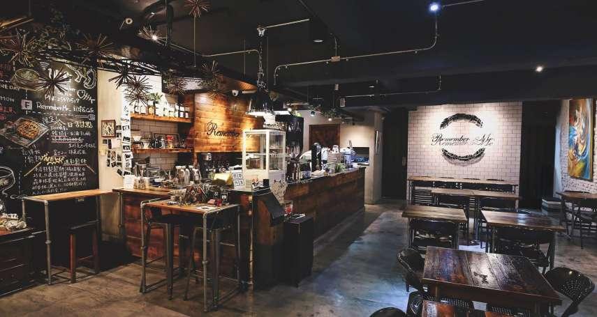 「貓咖啡廳」現正流行中,毛孩作伙來當小書僮,也是好飯友!