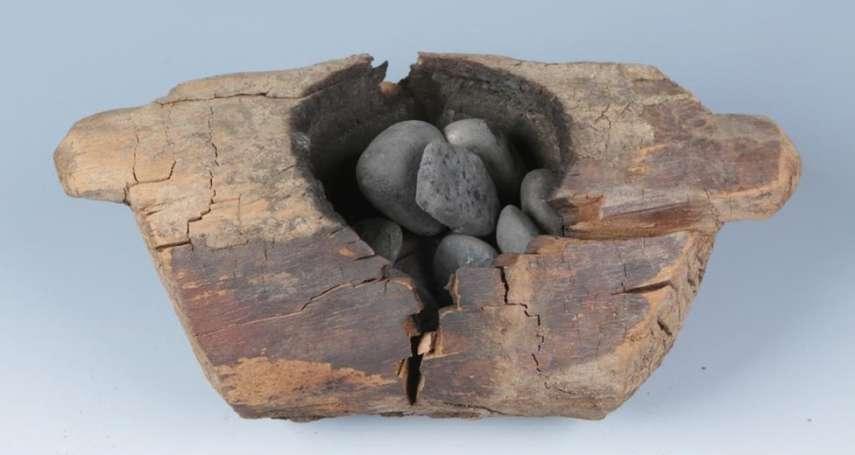 人類吸食大麻的歷史有多長?最新考古成果:2500年前的新疆人拿來「與超自然溝通」