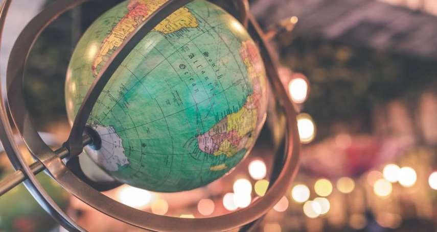 時間不夠用嗎?中研院專家現身解釋,地球自轉越來越慢,一天25小時將在未來成真