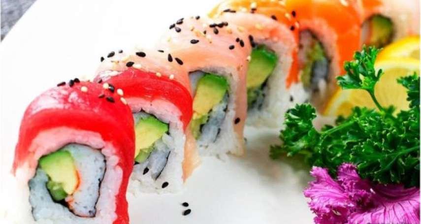 為何日本料理廚師鮮少女性?壽司之神小野二郎:因為女人有月經—日本職場的性別歧視