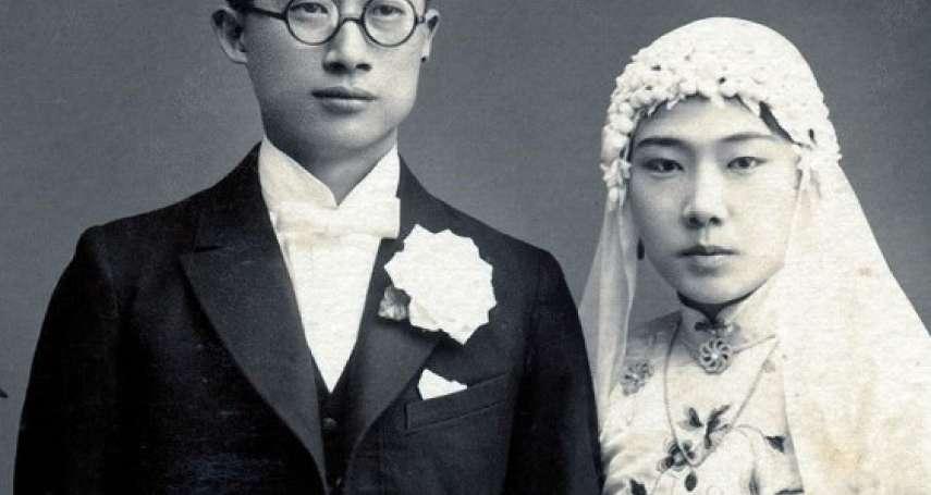 日治時期的臺灣攝影:《凝視時代》選摘(2)