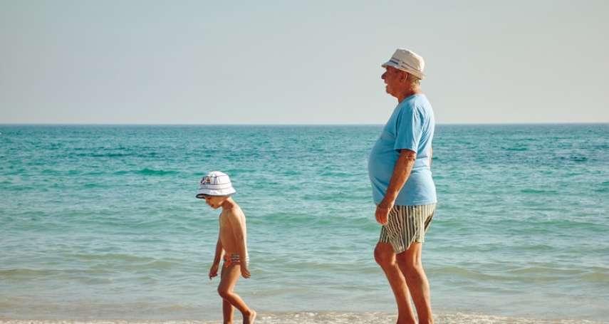 怕子孫拿到財產就翻臉,如何順利傳承?為自己晚年著想,你最該做的事:立遺囑