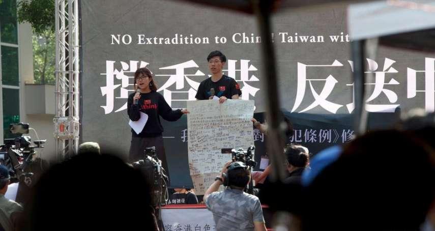 「我在香港賺的比台灣多,但已沒有生活感」逃離中國掌控與高壓環境,香港移居台灣人數上升
