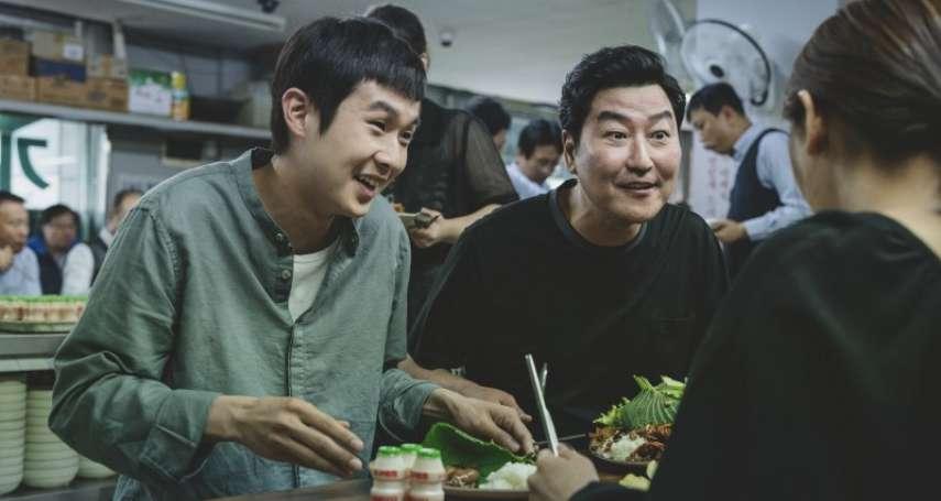 韓國票房破20億,連總統都進戲院朝聖!《寄生上流》口碑超好,看完的人卻都做了這件事