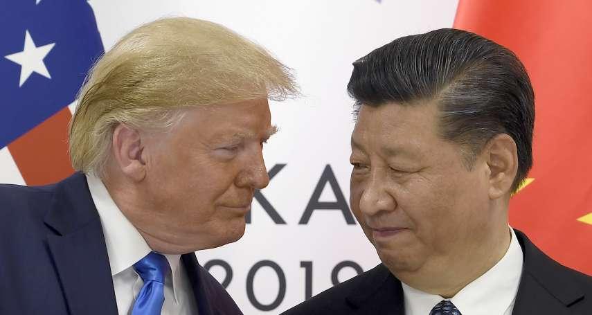 紐約時報:新冷戰「紅色恐慌」再度籠罩美國,華府鷹派力推「中國威脅論」