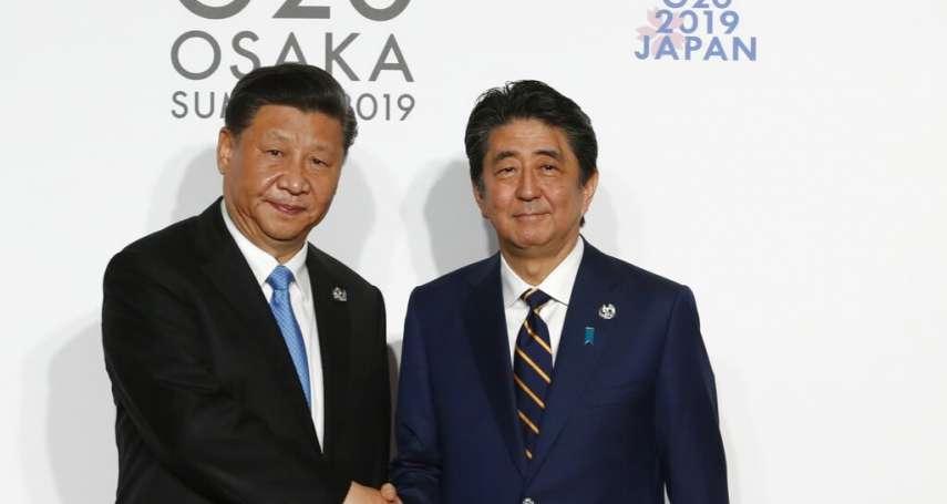 北海道大學教授應邀赴中國卻「交流變拘留」日本學界憂心:這是筆墨無法形容的衝擊