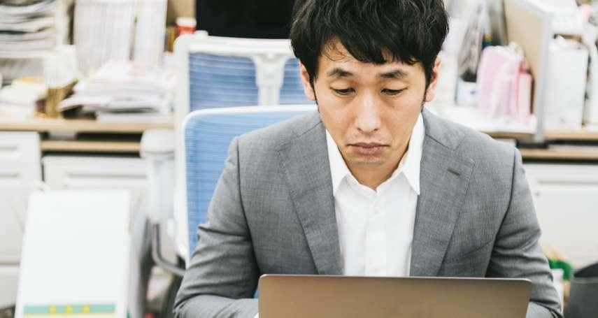 冷氣調到28度,會讓人工作效率變差?日本這項研究指出空調對公司收益的重大影響!