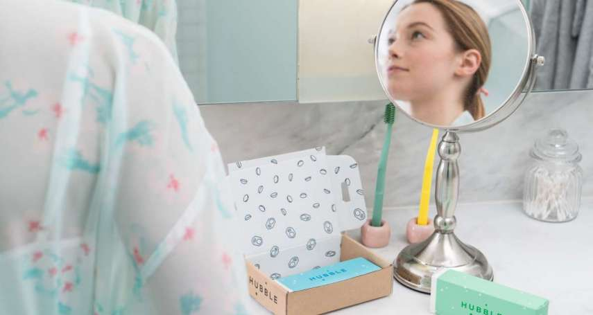 「無本」生意真好賺?捐一顆卵賺9萬9,女大生心癢賺外快!醫師:取卵風險價更高