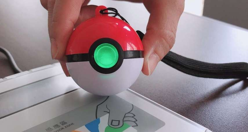 打破「波卡」紀錄!全球首款3D寶貝球悠遊卡,1萬4千顆當天搶光!