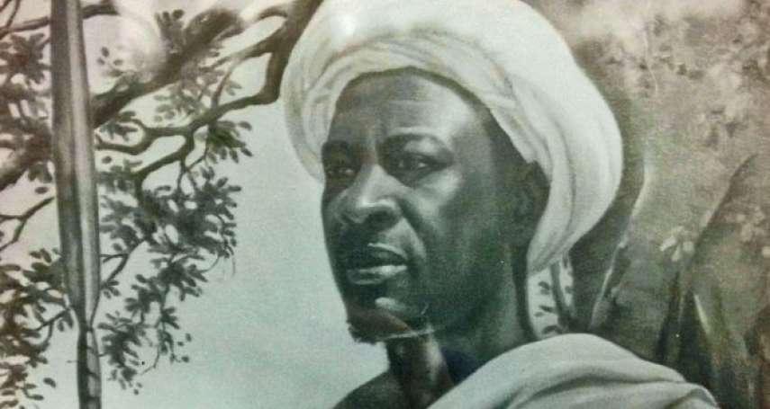 《凡爾賽條約》百年歷史回溯:東非反殖民英雄顱骨 揭密歐洲強權的殖民爭奪