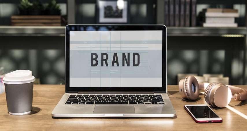 品牌出現危機?或許就是「品牌再造」啟動的時機