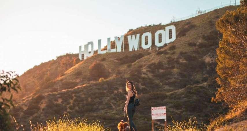貿易戰餘波未平:中國電影公司下禁令不再雇用美國演員,美國在華演員無端受累