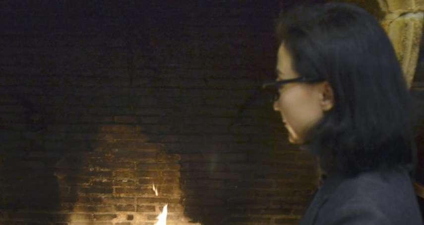 國際刑警組織前主席孟宏偉被捕,孟妻告上國際仲裁法院:國際刑警組織失職!