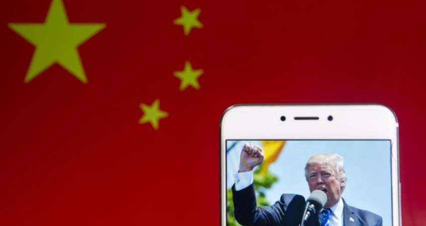 中美關係危機破局:數百名「中國通」 簽署《中國不是敵人》公開信的背後