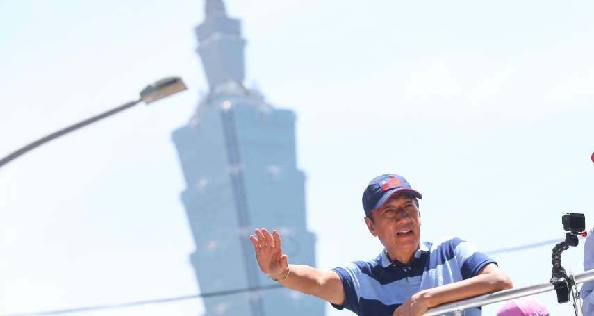 沉寂多日臉書發文「想念台灣」 郭台銘提大健康產業:福國利民永遠是果凍的目標!