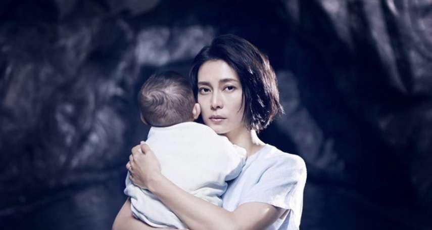 為何媽媽會摔死自己剛出生的孩子?一部日劇道出廢物老公「動口不動手」如何讓家庭支離破碎