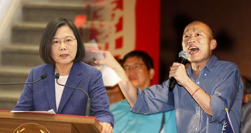 朱淑娟專欄:讓科學園區變成政治園區的「總統們」