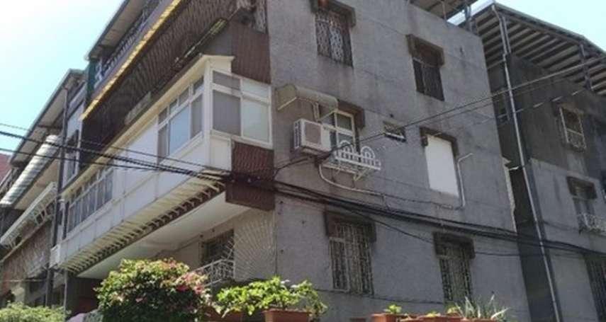 陽台外推到底有多危險?結構技師嚴正警告:「這裡」被破壞,房子遇到火災、地震絕對GG