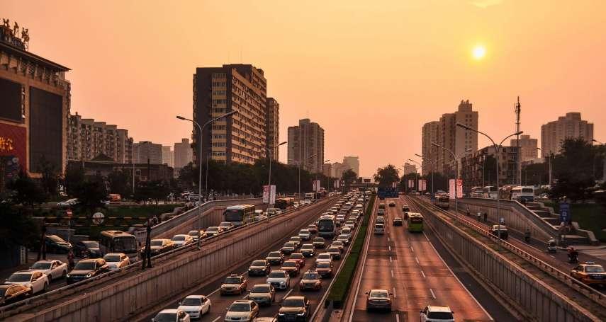 為何中國今年一口氣有271家房地產公司破產?這個大環境危機讓他們全倒光光