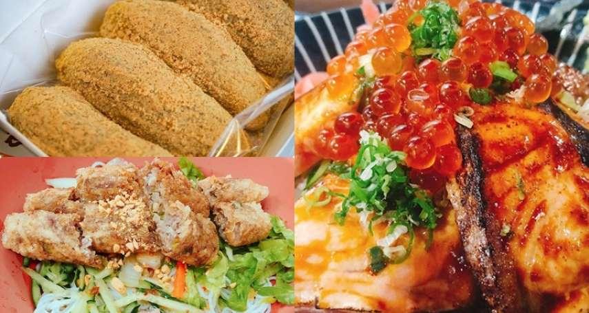 經典老店、美味甜點、精緻火鍋,草屯食物實在有夠威!在地人大推10家讓南投人瘋狂的美食