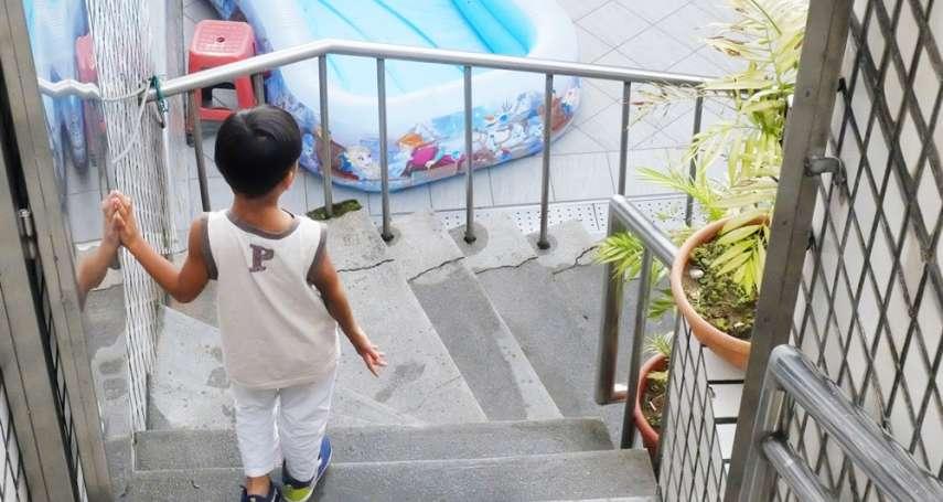 歧視殺人!懷孕外籍移工被迫逃跑,「黑戶」寶寶悲歌:不能打疫苗染病死,媽媽說想把他埋在清真寺…