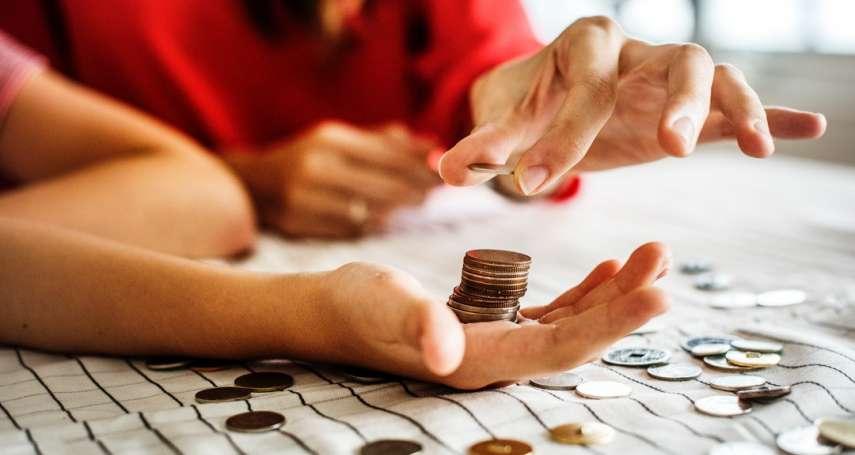 儲蓄險存6年就有100萬?揭保險業務員不說的真相:報酬率絕比定存低