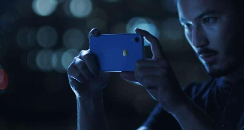 iPhone 七年來賣得最差的一季,但Apple Pay 卻讓蘋果賺進超過100億美元!