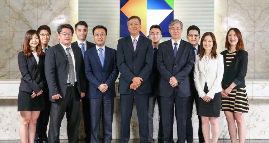生醫產業前景看好 中華開發募集第二檔新生醫基金 鎖定三大投資領域