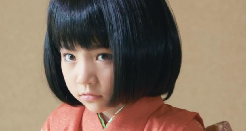 經常惡作劇、胡鬧嚇人,卻能帶給整個家族好運!一窺日本傳說中最可愛妖怪﹣座敷童子之謎