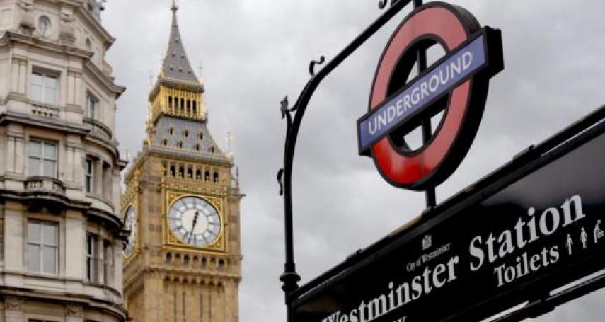 地鐵、火車、電車怎麼選?免費公車該怎麼搭?精選三套倫敦交通攻略,帶你省時省力走跳倫敦
