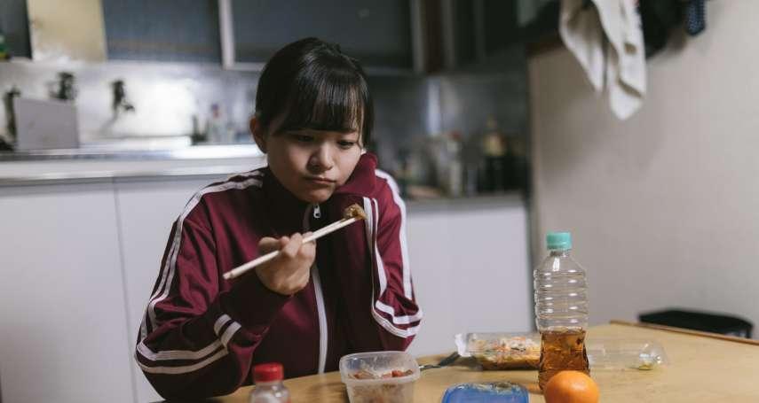 吃「奇蹟食譜」減肥,不用運動也能周減4至8公斤?減重名醫:小心肌少症、內臟器官病變