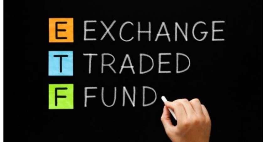 基金、ETF、股票到底差在哪?一張圖看出最適合自己的投資方式