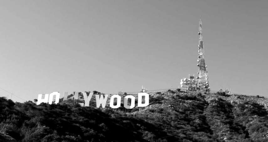 「時空」再造與想像:跟著《從前,有個好萊塢》回到一九六〇年代的懷舊時空