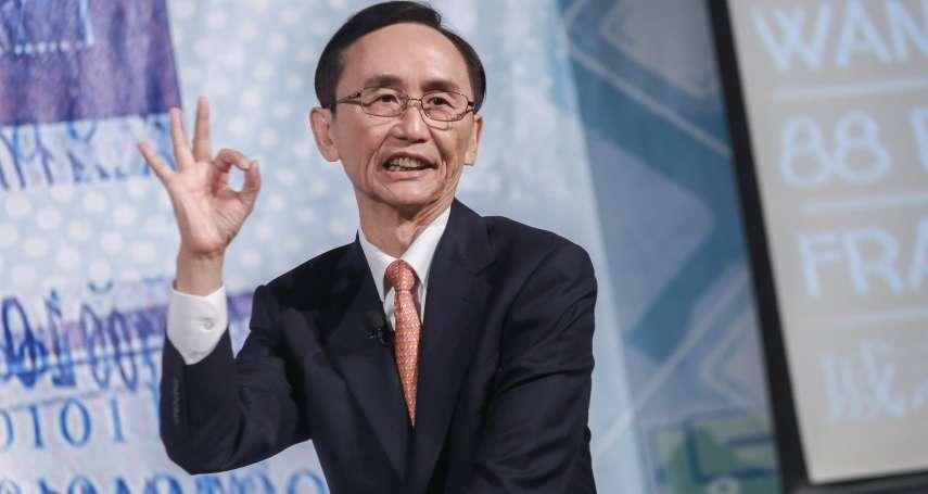 民進黨除名7位大選違紀者 吳子嘉「護駕有功」?擱置未處理