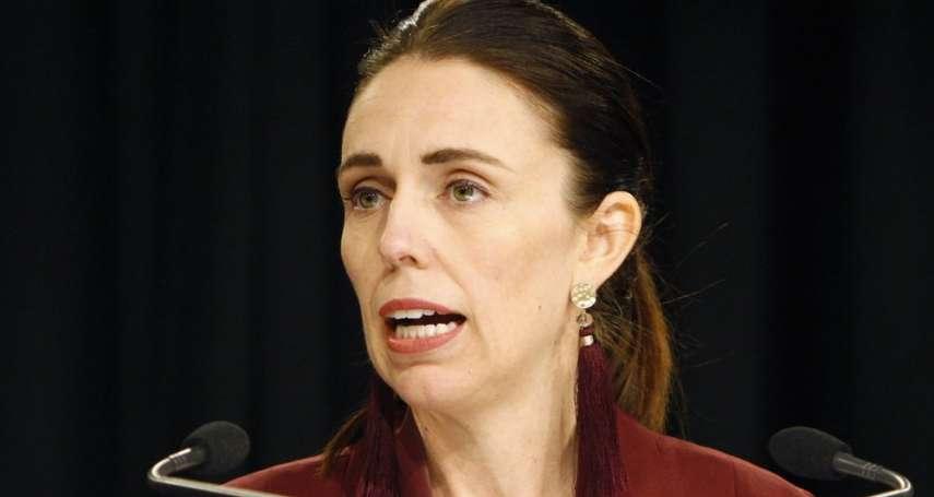 外交官性騷擾》以否決WTO總幹事候選人施壓 紐西蘭要南韓引渡犯案外交官受審