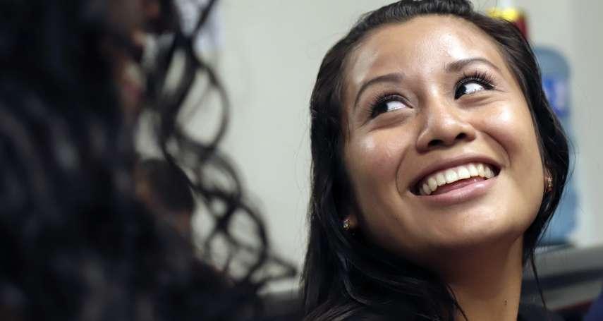 遲來的正義!她慘遭性侵、產下死胎卻得坐牢30年…薩爾瓦多法官宣判:受害少女無罪釋放!