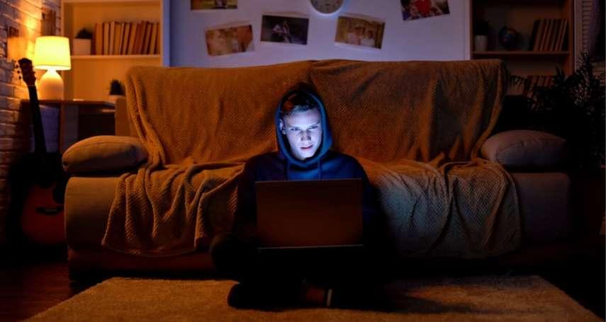 網路迷因、電競文化與種族主義,如何讓美國白人青少年走入極端思想