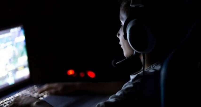 她寫了一款遊戲,讓你瞭解她的內心與自閉:倫敦大學27歲女學生所追逐的電玩夢